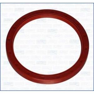AJUSA 15041200 Oil Seal