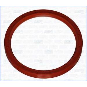 AJUSA 15041700 Уплотняющее кольцо, коленчатый вал