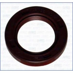 AJUSA 15043700 Oil Seal