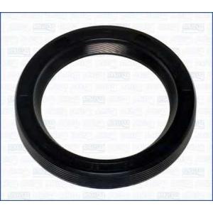 AJUSA 15044200 Уплотняющее кольцо, коленчатый вал