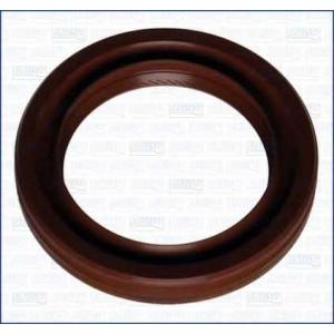 AJUSA 15044600 Oil Seal