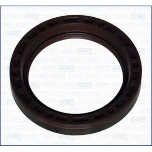 AJUSA 15044700 Oil Seal