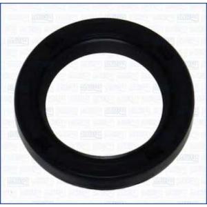 AJUSA 15045300 Уплотняющее кольцо, коленчатый вал