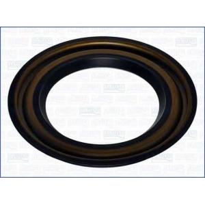 AJUSA 15045400 Уплотняющее кольцо, коленчатый вал