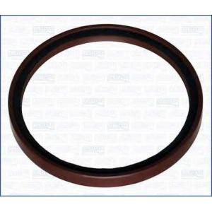 AJUSA 15045600 Oil Seal