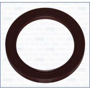 Уплотняющее кольцо, коленчатый вал 15046000 ajusa - FORD ESCORT IV (GAF, AWF, ABFT) Наклонная задняя часть 1.8 D