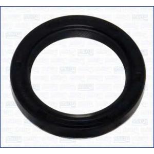 AJUSA 15048800 Oil Seal