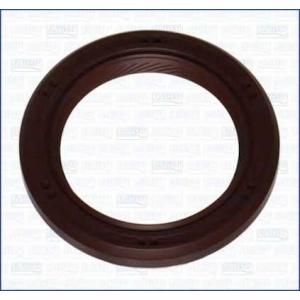 AJUSA 15049700 Oil Seal