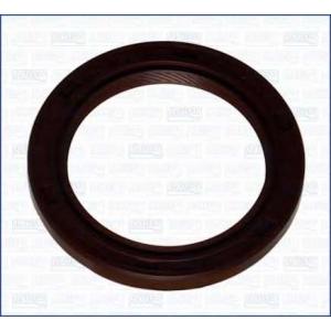 AJUSA 15051600 Oil Seal