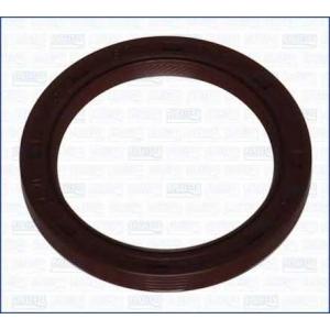 AJUSA 15053800 Уплотняющее кольцо, распределительный вал