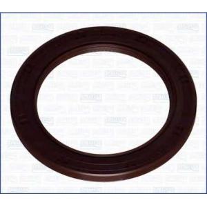 AJUSA 15053900 Уплотняющее кольцо, коленчатый вал