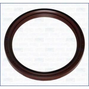 AJUSA 15054500 Уплотняющее кольцо, коленчатый вал