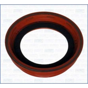 AJUSA 15054600 Oil Seal