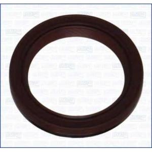 AJUSA 15055200 Уплотняющее кольцо, коленчатый вал