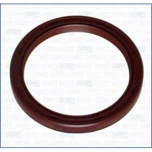 AJUSA 15055300 Уплотняющее кольцо, коленчатый вал