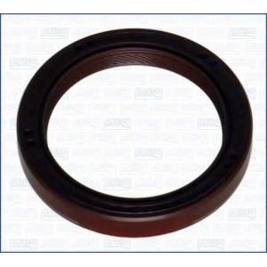 15056100 ajusa Уплотняющее кольцо, коленчатый вал HYUNDAI LANTRA седан 1.6 i