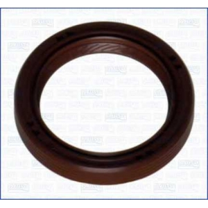 AJUSA 15056300 Уплотняющее кольцо, распределительный вал