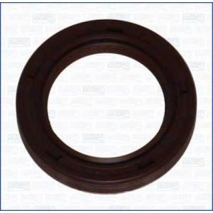 AJUSA 15057100 Oil Seal