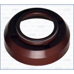 AJUSA 15057300 Oil Seal