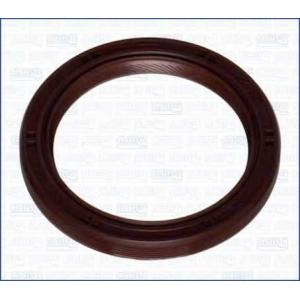 AJUSA 15057500 Oil Seal