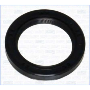 AJUSA 15058600 Oil Seal