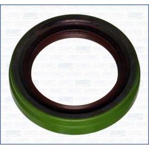AJUSA 15058800 Oil Seal