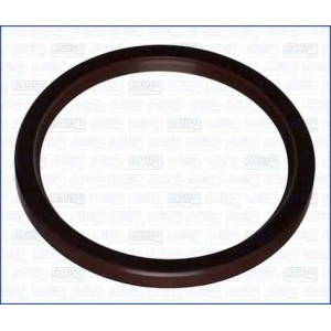AJUSA 15060600 Oil Seal