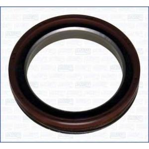 AJUSA 15060700 Oil Seal