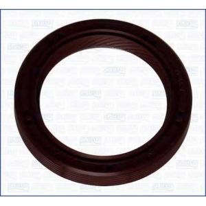 AJUSA 15061700 Oil Seal