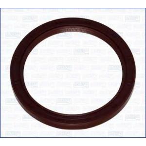 AJUSA 15063200 Уплотняющее кольцо, коленчатый вал