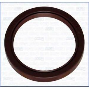 AJUSA 15065300 Oil Seal
