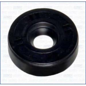 AJUSA 15066000 Oil Seal