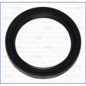 AJUSA 15066400 Oil Seal