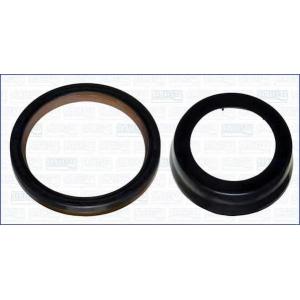 AJUSA 15067900 Oil Seal
