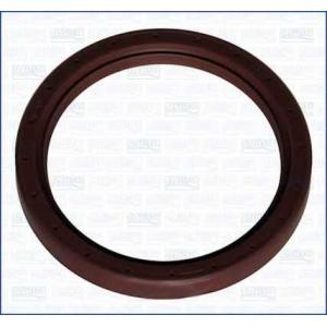 AJUSA 15069000 Oil Seal