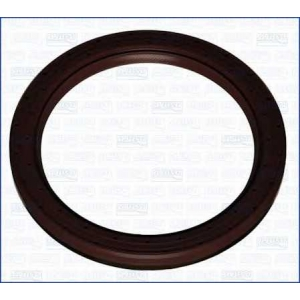 AJUSA 15069100 Oil Seal