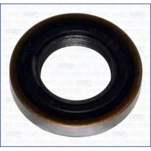 AJUSA 15070600 Oil Seal