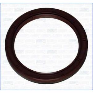 AJUSA 15073600 Oil Seal