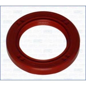 AJUSA 15074100 Oil Seal
