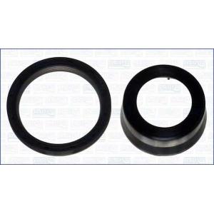 AJUSA 15075200 Уплотняющее кольцо, коленчатый вал