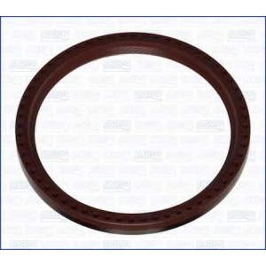 AJUSA 15075900 Oil Seal