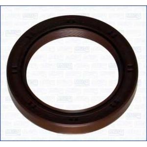 AJUSA 15076200 Oil Seal