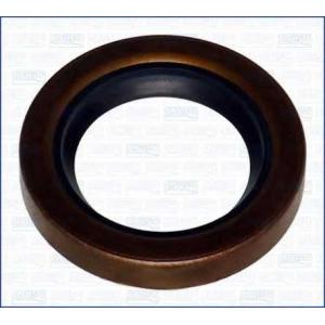 15077000 ajusa Уплотняющее кольцо, коленчатый вал