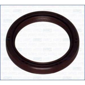 AJUSA 15077700 Уплотняющее кольцо, коленчатый вал