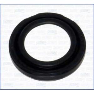 AJUSA 15078100 Oil Seal