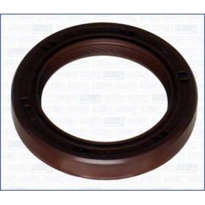 AJUSA 15078200 Уплотняющее кольцо, распределительный вал