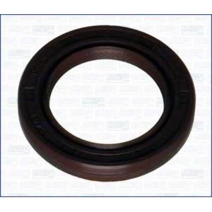 AJUSA 15082800 Уплотняющее кольцо, распределительный вал