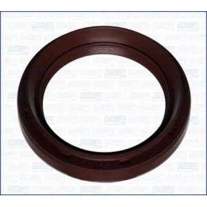 AJUSA 15082900 Oil Seal