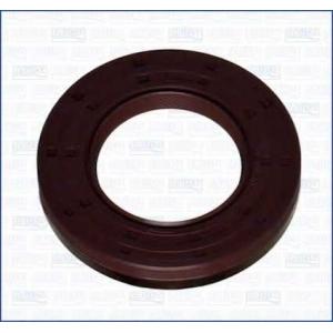 15083300 ajusa Уплотняющее кольцо, распределительный вал FIAT DUCATO c бортовой платформой/ходовая часть 120 Multijet 2,3 D 4x4