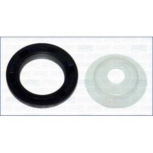 AJUSA 15083700 Oil Seal
